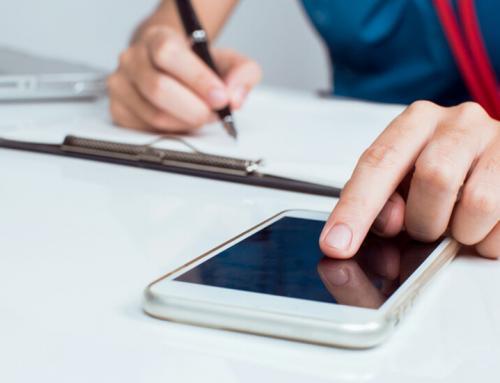 Betere zorg met slimme ICT oplossingen