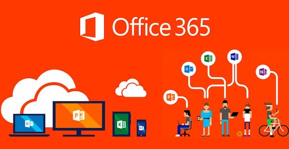 Is Office 365 iets voor mij?