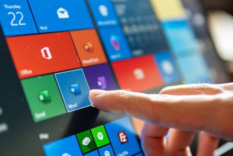 Microsoft-Office_365